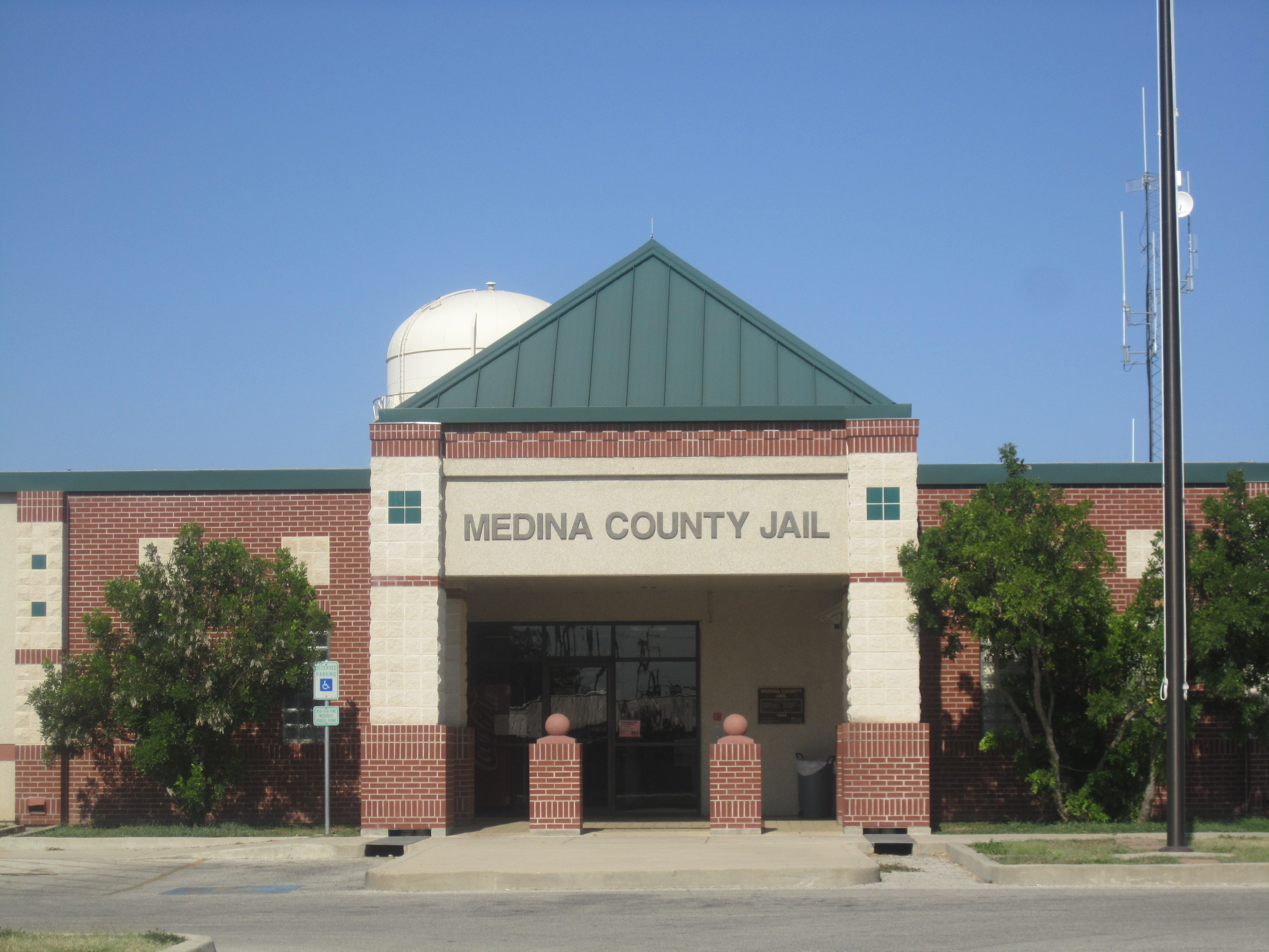 American Psychiatric Association | Texas Police Misconduct Blog